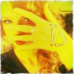 swiftsunshine13 avatar