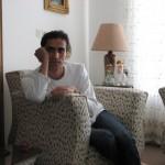 Reza Shajani avatar