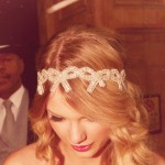 SwiftieEver13 avatar