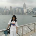 Novia Christina Alio avatar