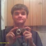 Poetic_Prince13 avatar
