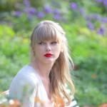 Swiftie Lova avatar