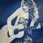 Anna_swift avatar