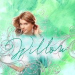 Loving Tay Swift avatar