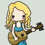 ziphanie0513 avatar