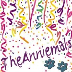 TheAnniemals avatar