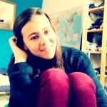 Amber Yasmin avatar