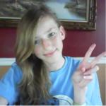 RebeccaMills24 avatar