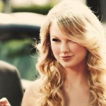 StarlightSwiftie13121989 avatar
