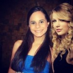 Swifty Nati avatar