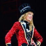 broadwayswift avatar