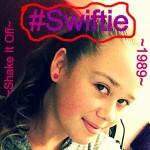 Swiftie_shake_it_off_1989_13_Swiftie avatar