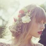 GinaLongLiveTaylorSwift13 avatar