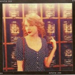 SparklySwiftiePauLT avatar
