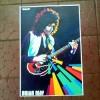 Jual Poster Band avatar