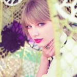 Jess_ avatar