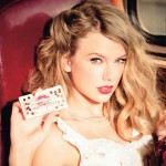 Winter_swiftie avatar