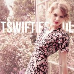 TSwiftieful avatar