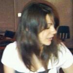D0v3y avatar