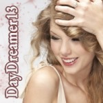 DayDreamer13 avatar
