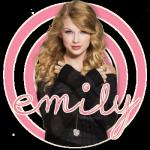 Emily02 avatar