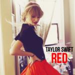taylornicole116 avatar