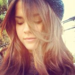 Julia_Makenzie avatar