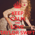 Swiftie123334 avatar
