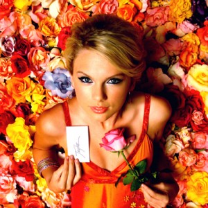 T Swift Rocks 13 avatar