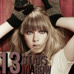 13StarsInARow avatar