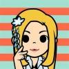 ryh03 avatar