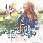 Sparkling_Swiftie avatar