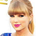 SwiftQueen avatar