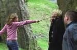 Hermione geek avatar