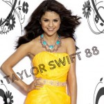 TaylorSwift88 avatar