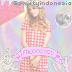 SwiftyIndonesia avatar