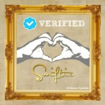 swiftiegirl4evs avatar