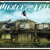 Swiftie_I_Heart_PTV avatar