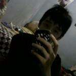 Cedric avatar