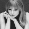 elizabeth96 avatar