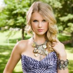 TaylorFanJenn avatar