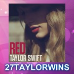 27taylorwins avatar