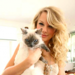 Taylor13Swiftie13 avatar