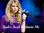 taylor swift enchants me avatar