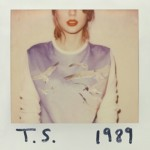 TSwift_Perfection avatar