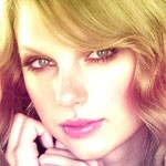 tayloverswift13 avatar