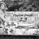 Best Swiftie 13 avatar