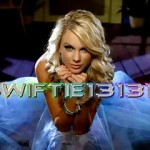 Swiftie131312 avatar
