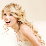 Maria Alison Swift avatar