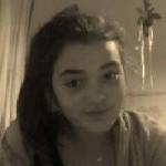 Ilovetaylorswift4eva avatar